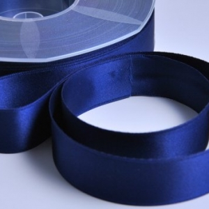NASTRO D/ RASO MM25X50MT(426)BLU ROYAL