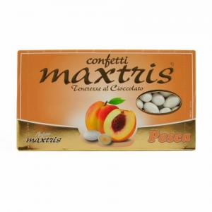 CONFETTI MAXTRIS 1KG PESCA