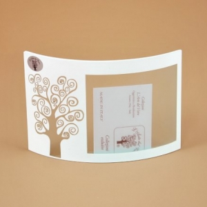 P.FOTO VE.B.CO ALBERO STRASS 17X11