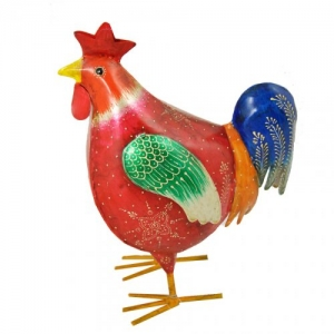 GALLO LATTA COLORATA 25X16 H.33 EX