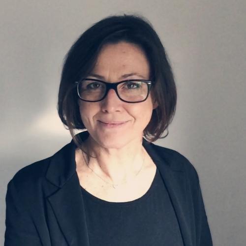 Marta Daneluzzi
