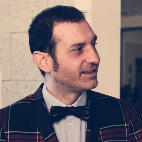 Luca Grespan