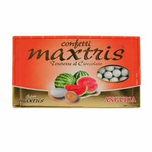 CONFETTI MAXTRIS 1KG ANGURIA