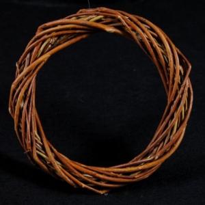 CORONA SALIX D.20(C0043/A) VB